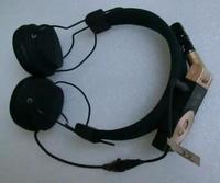 wirele18.jpg