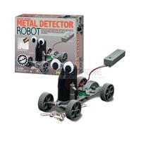 metal-detector-robot.jpg