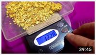 gold.png.42f15996d24c0ce7db1a9f6f606786d3.png
