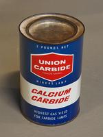 450px-Union_Carbide%2C_Calcium_Carbide_pic1.JPG