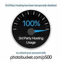 s1257.photobucket.com